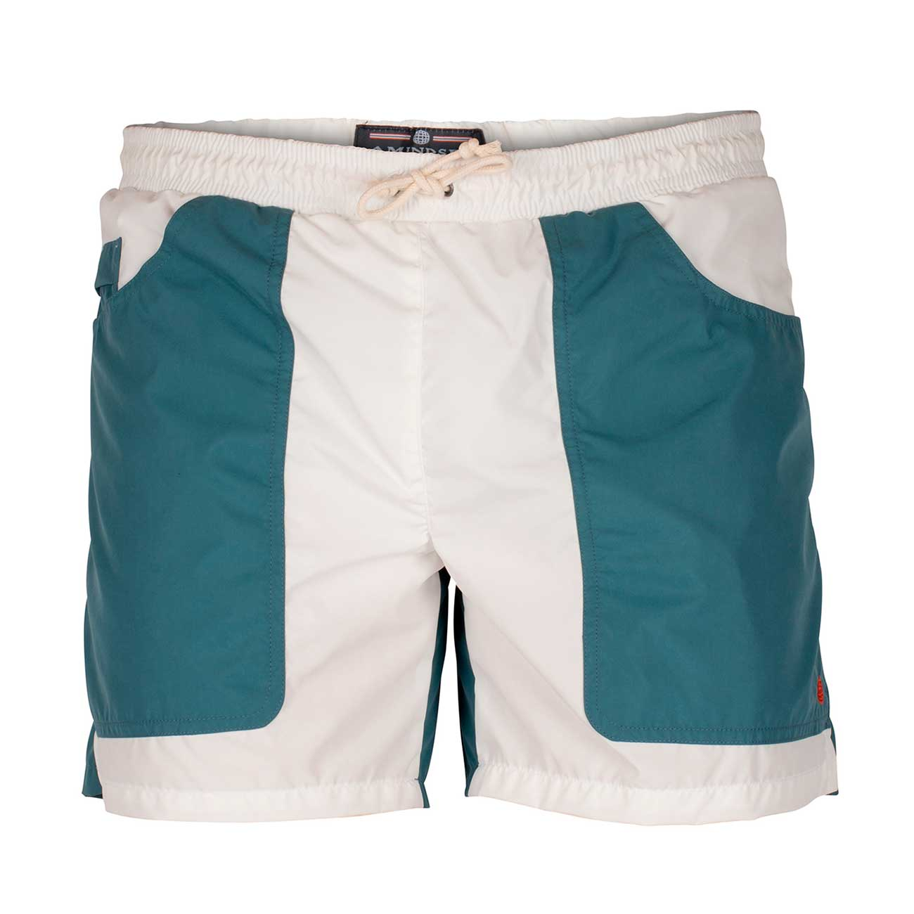 Amundsen Sports 6incher Dipper Shorts