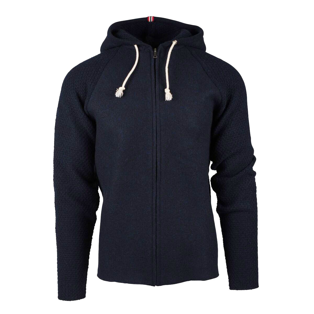 Amundsen Sports Boiled Hoodie Jacket, M's
