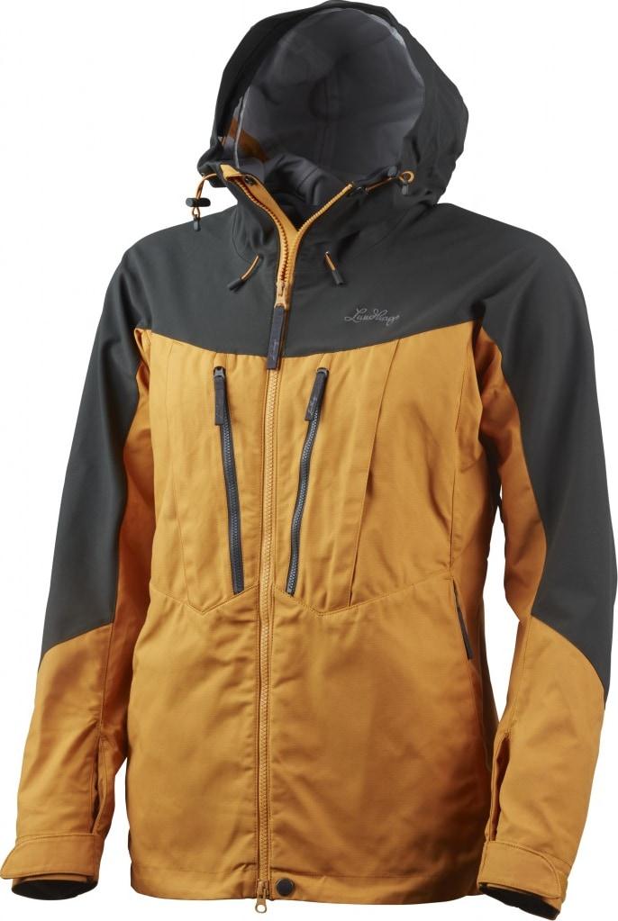 Lundhags Makke Pro Jacket, W's