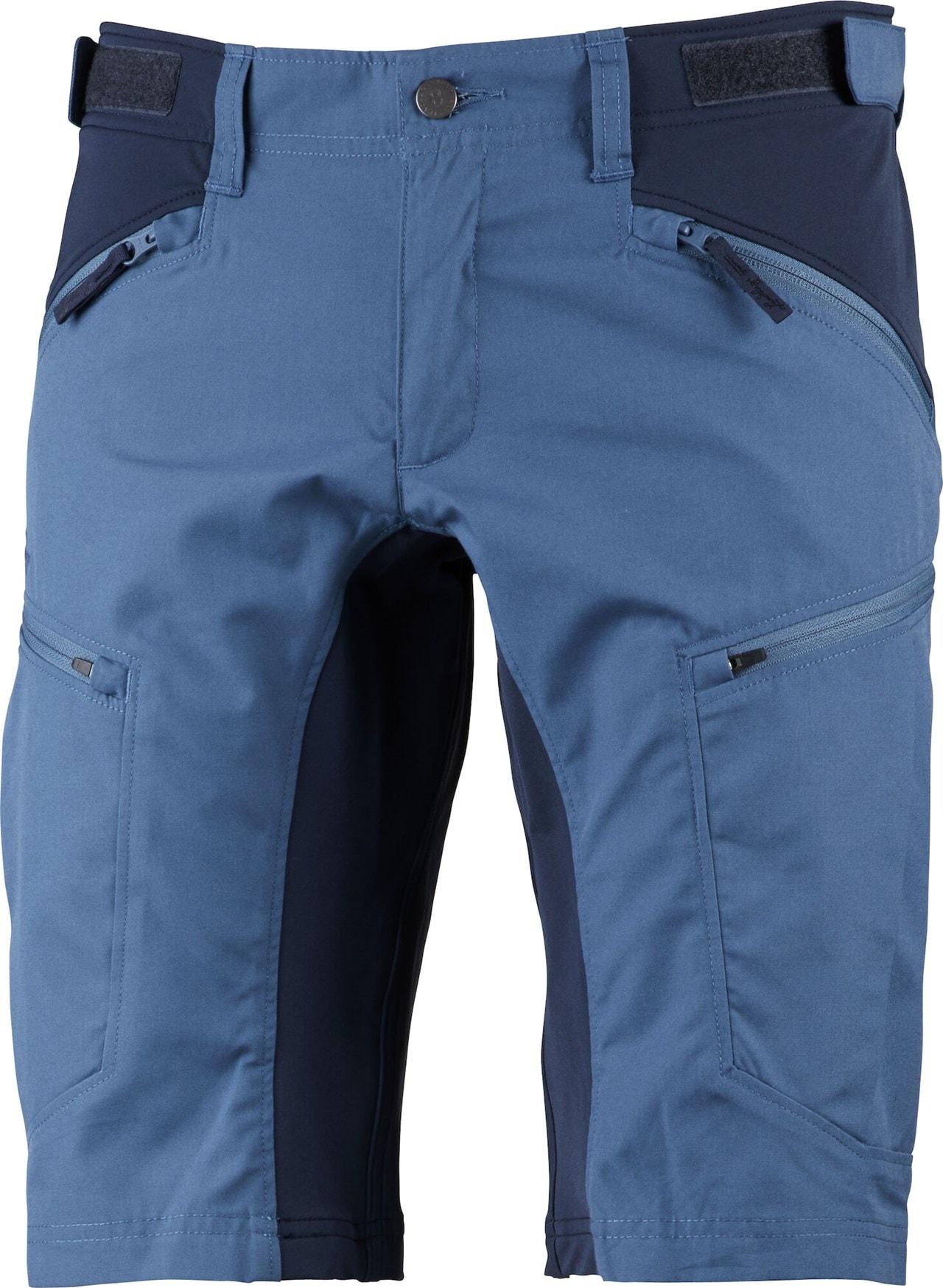 Lundhags Makke Shorts M's