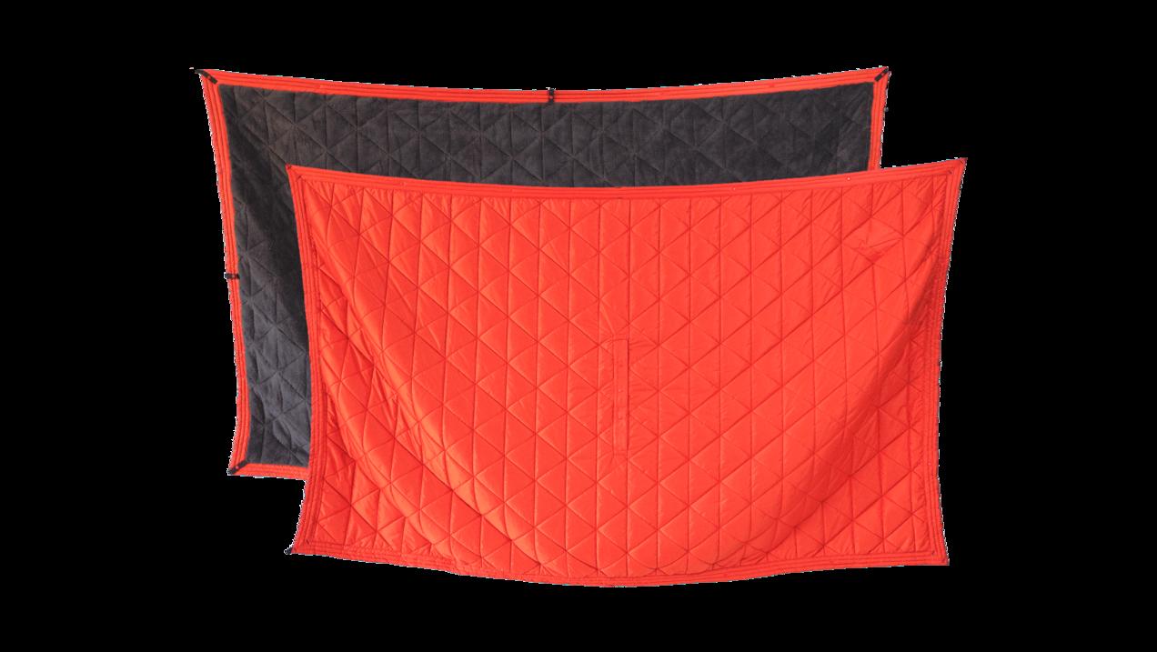 Mountain-blanket-orange_1272x796