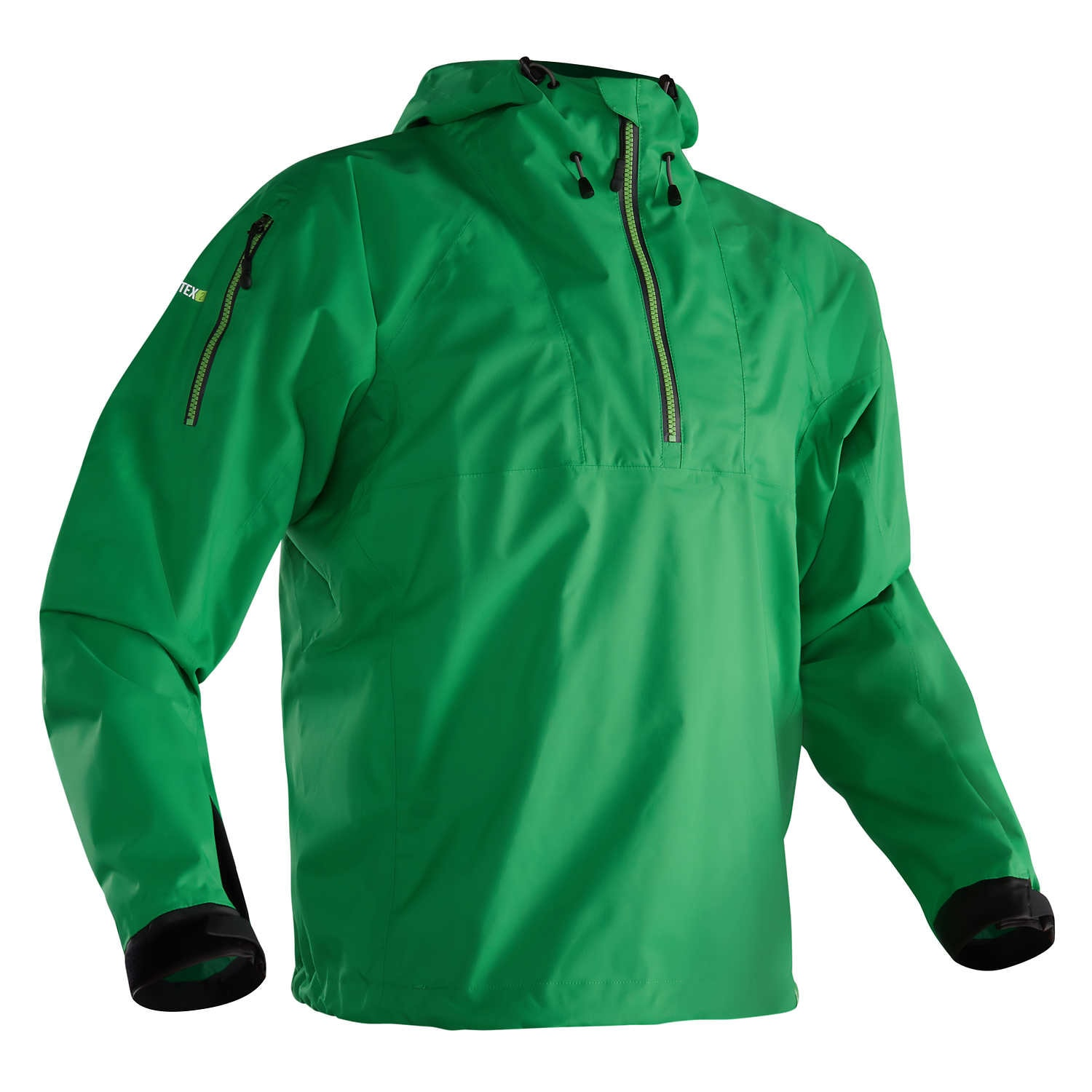 NRS High Tide Jacket, Padlejakke