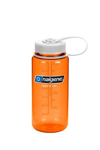 Nalgene Tritan 0,5l Vannflaske