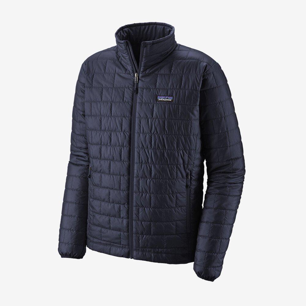 Patagonia Nano Puff Jacket, M's