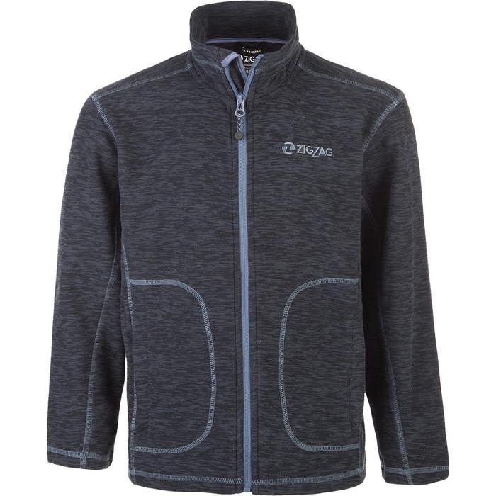 ZigZag Taebaek Fleece Jacket