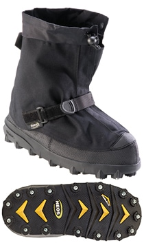 Neos Voyager Stabilicer Overshoes