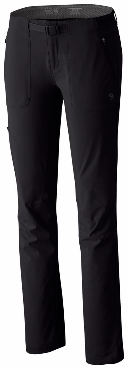 Mountain Hardwear Chockstone Hike pants, W's