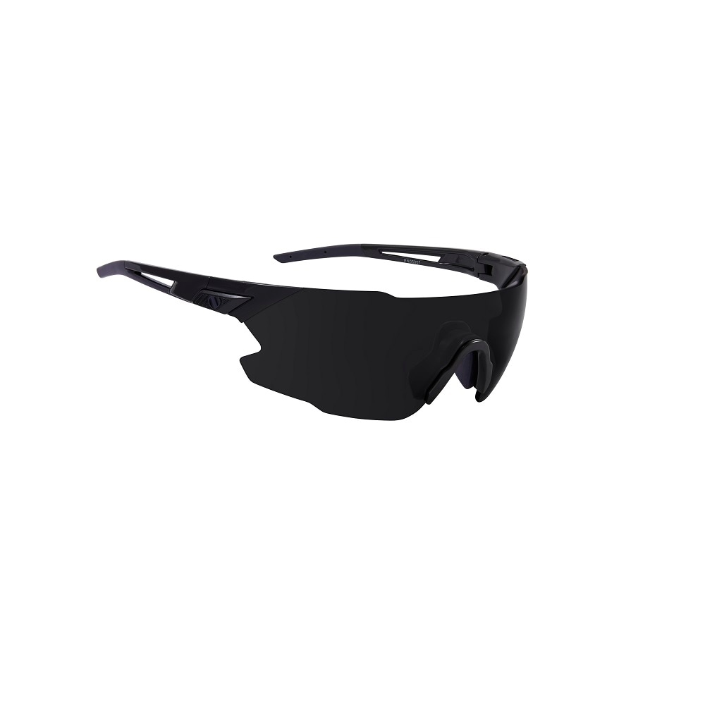 Northug Performance Classic 2.0, Black