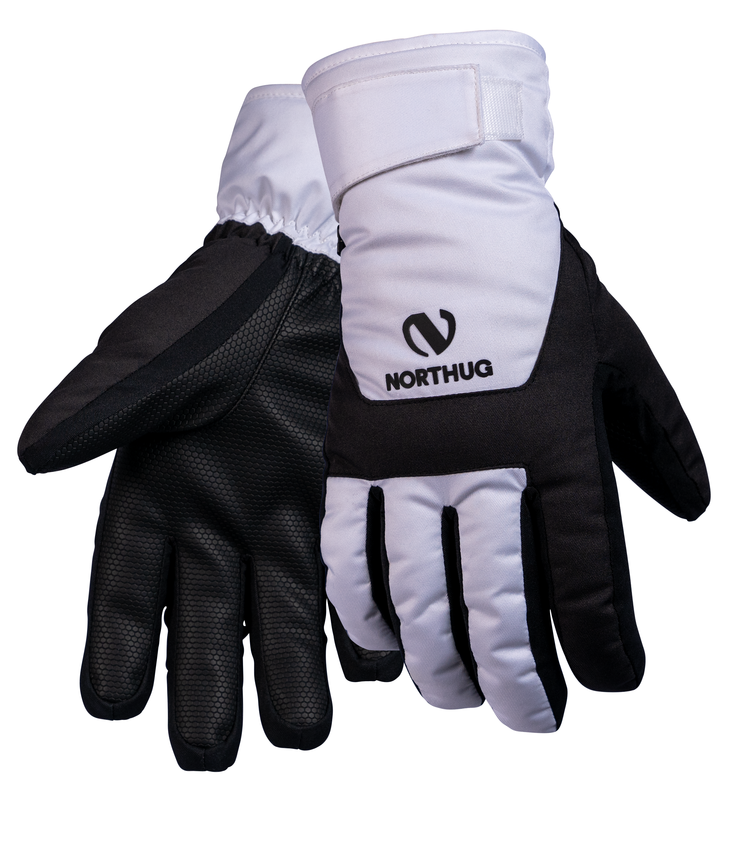 Northug Selli Insulated Glove, Unisex