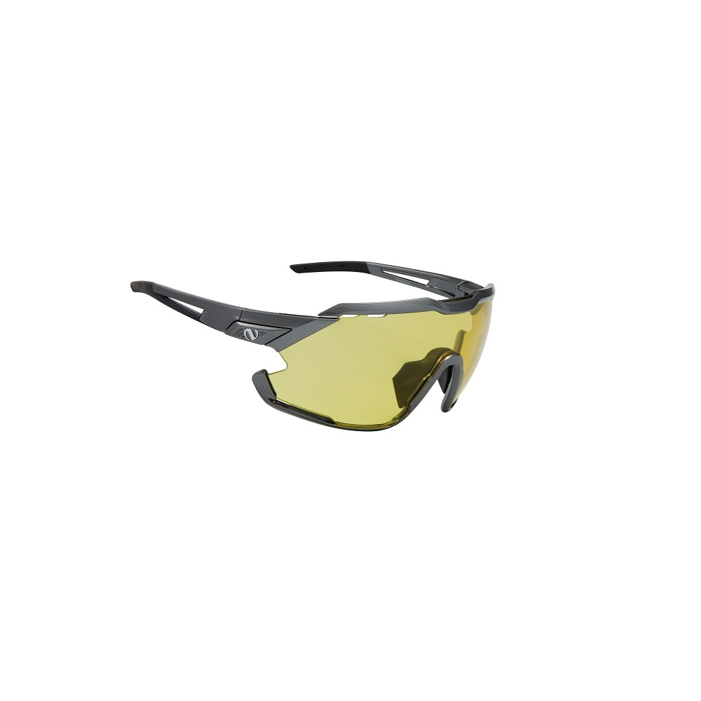 Northug Performance Platinum, Yellow