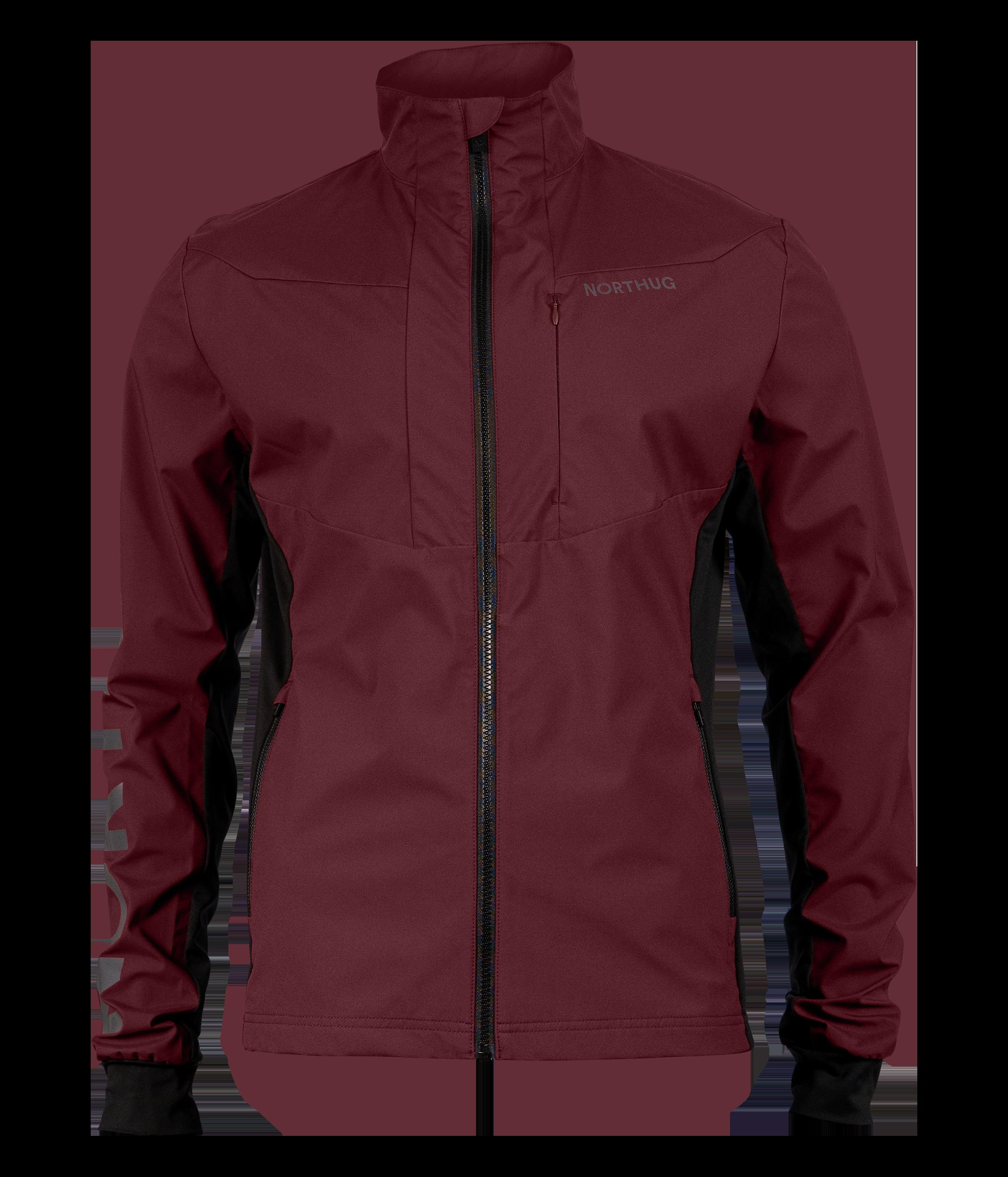 Northug Zermatt Tech Jacket, M's