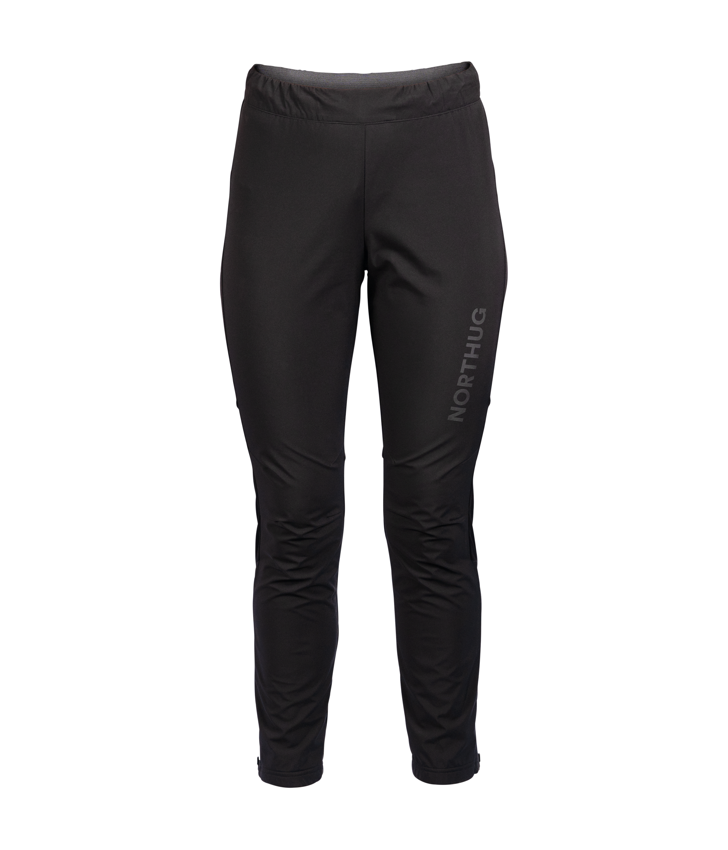 Northug La Bresse Tech Pants, W's
