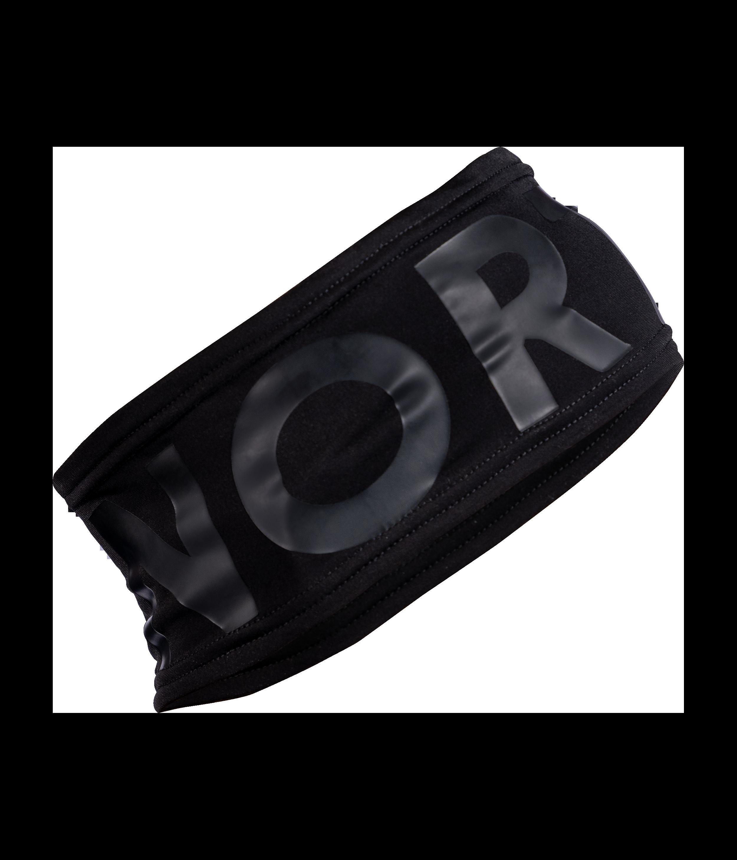 Northug Knarren Tech Outline Headband