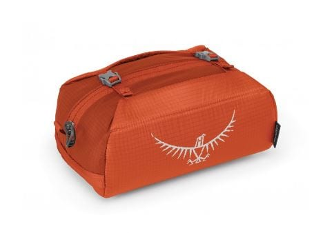 Osprey UL Washbag Padded