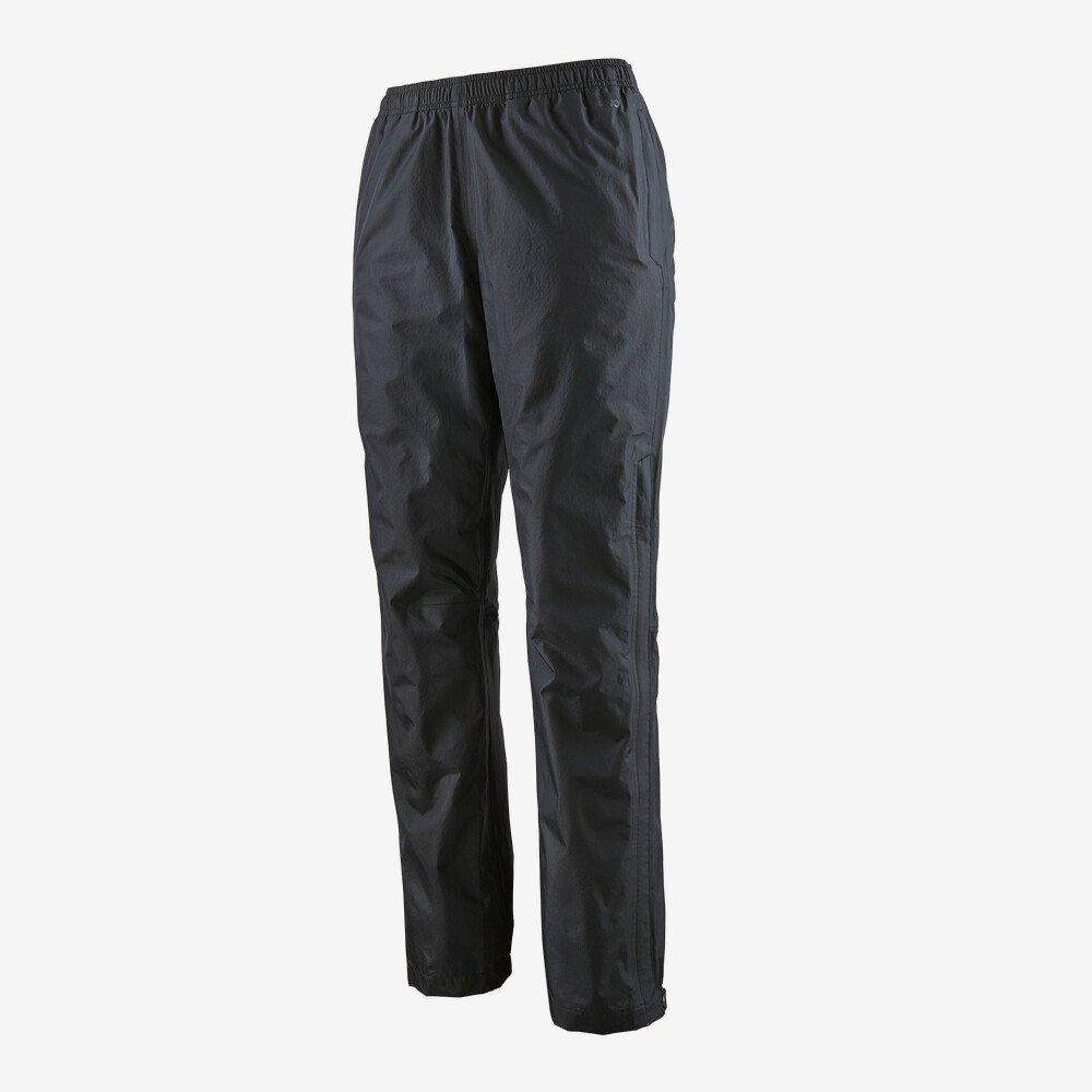 Patagonia Torrentshell 3L Pants, W's