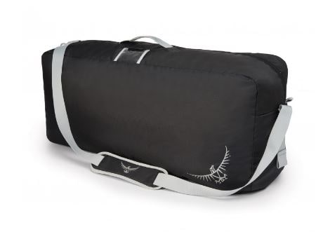 Osprey Poco Carrying Case oppbevaringstrekk