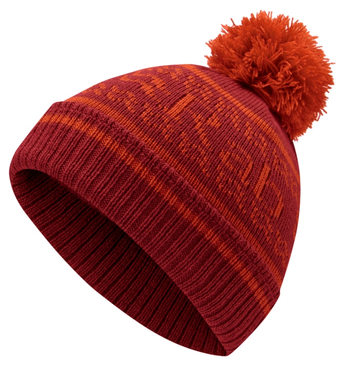 RAB Rock Bobble Rootbeer, One Size