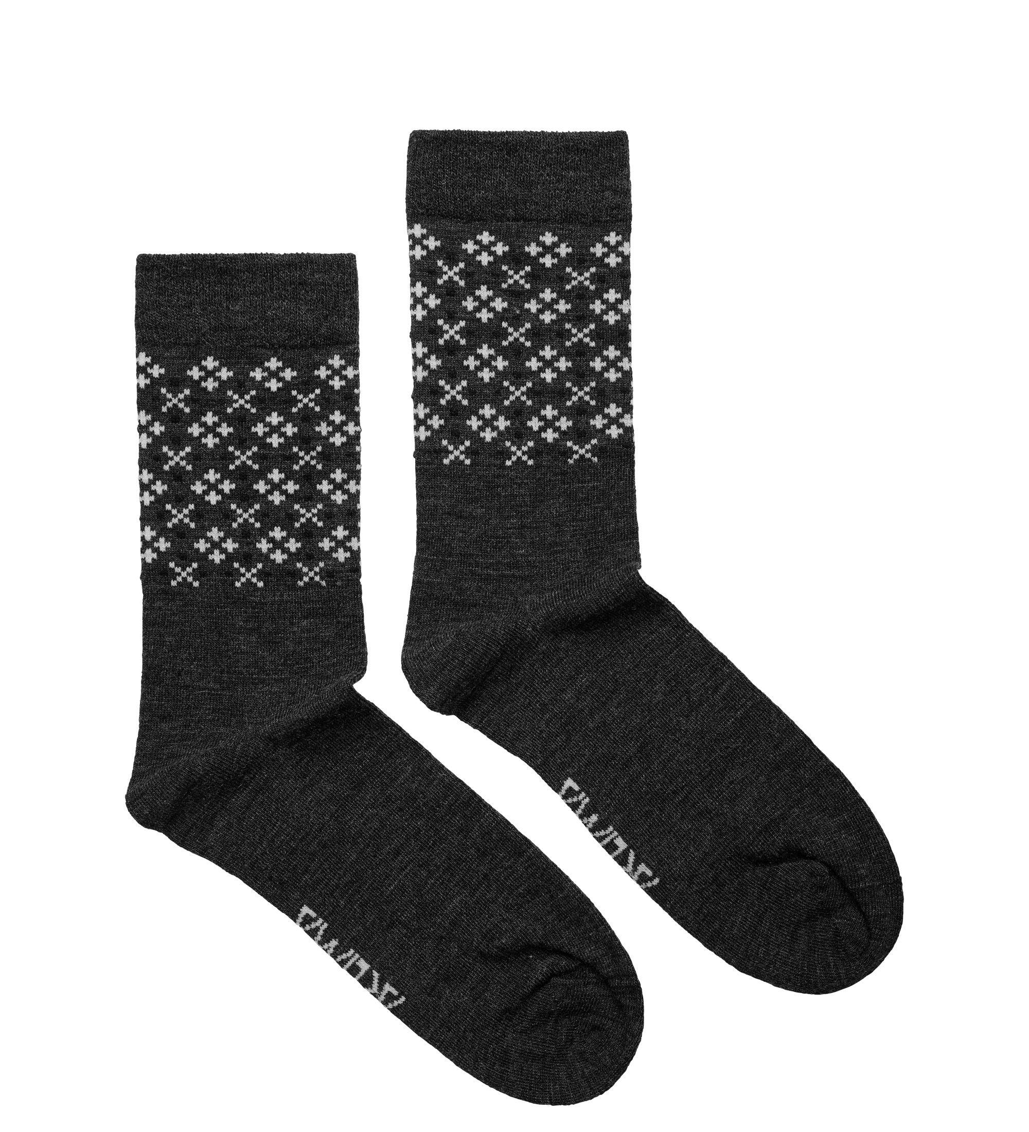 Aclima DesignWool Socks, 1 par