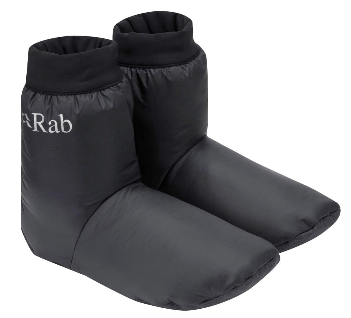 RAB Hot Socks