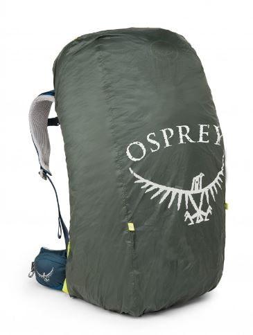 Osprey Regntrekk til ryggsekk