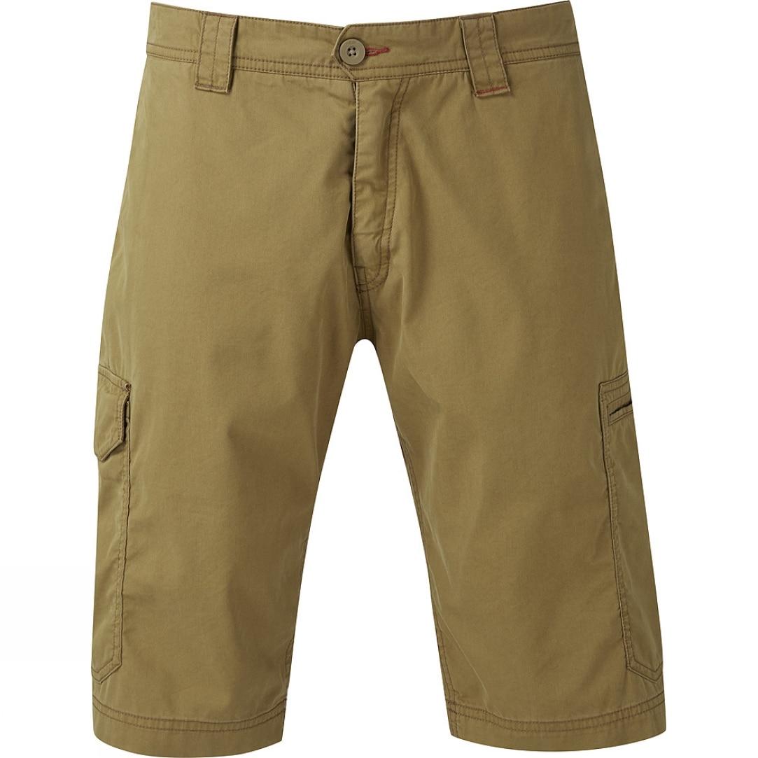 RAB Rival Shorts, M's