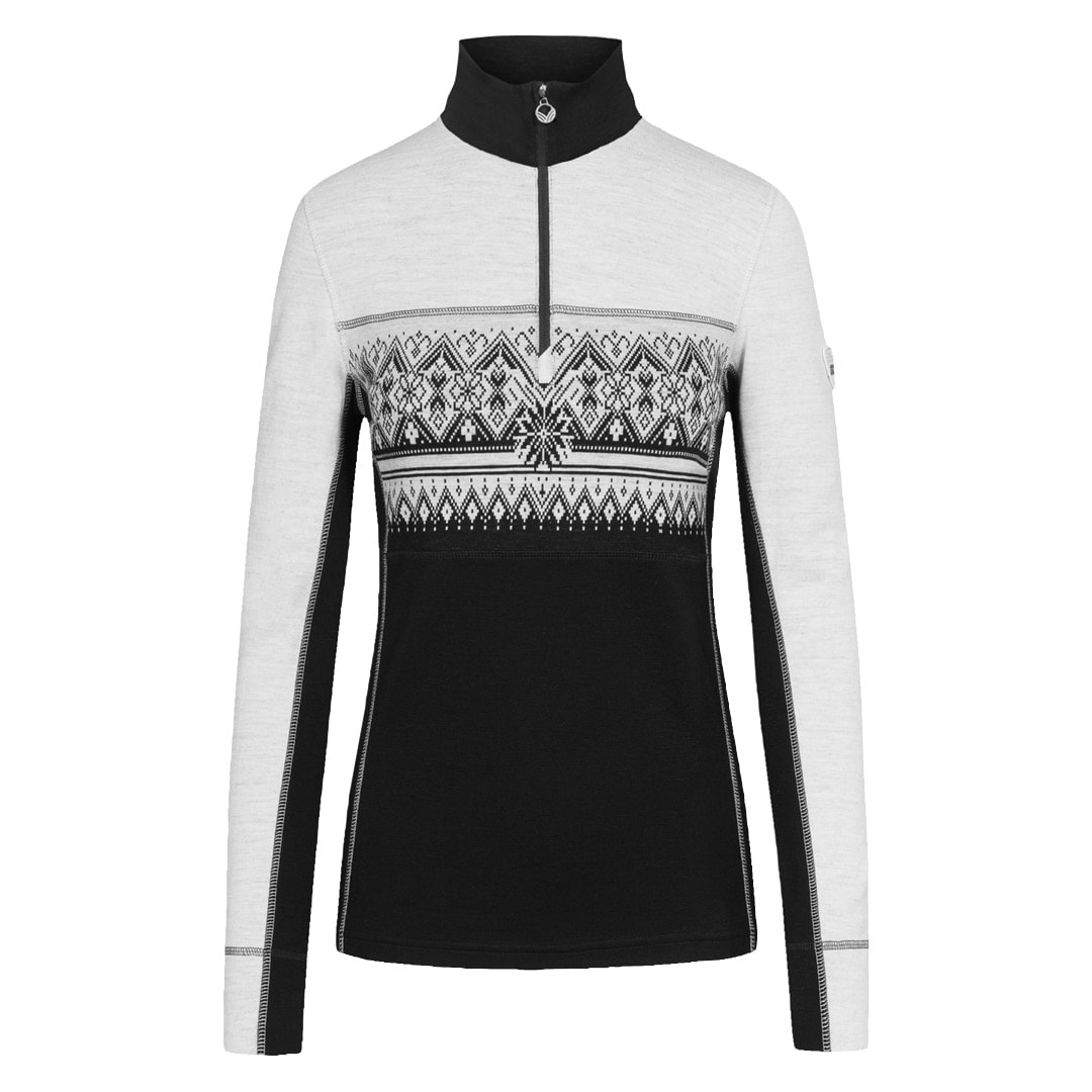 Dale Rondane Fem Sweater W's