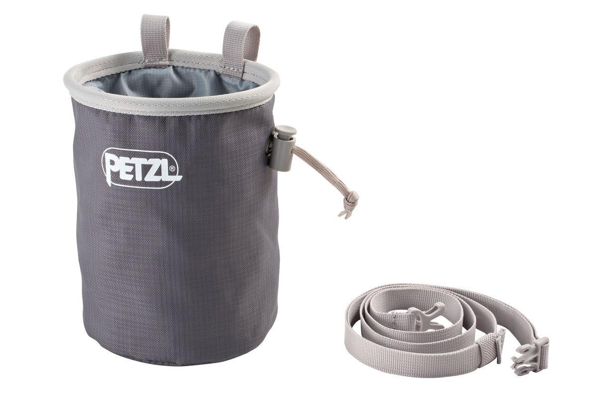 Petzl Bandi Kalk Bag