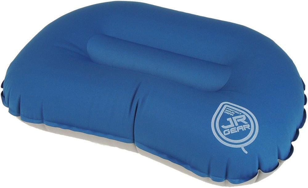 JR Gear Hood Pillow Lite