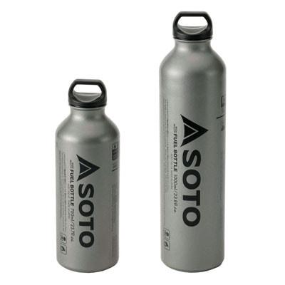 SSSOD-700-07
