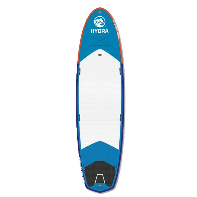 Hydra SUP Board Hero Lux
