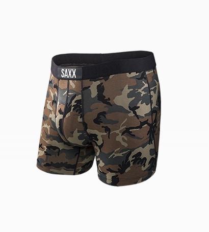 SAXX Vibe Boxer
