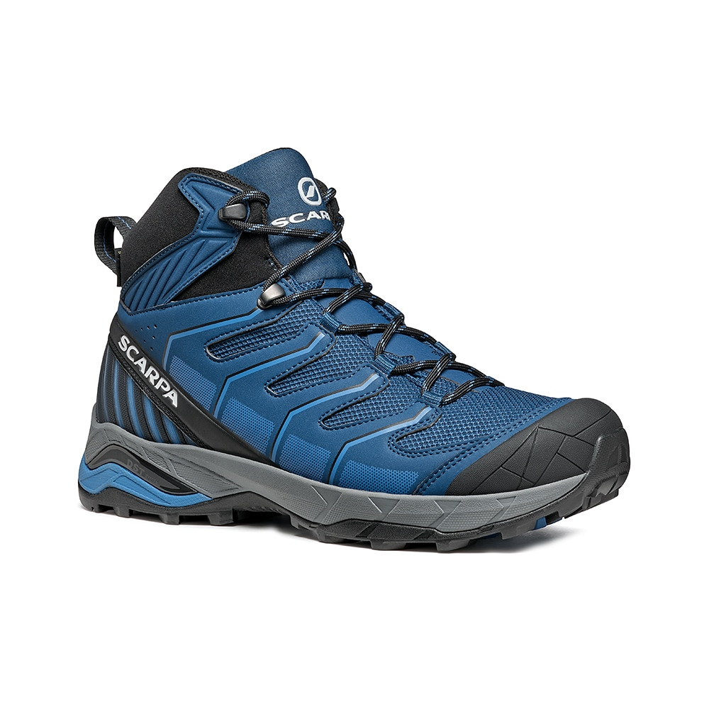 Scarpa-maverick-mid-gtx-ms-blue-1