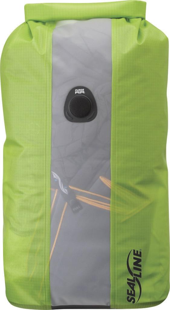 SealLine Bulkhead View Dry Bag