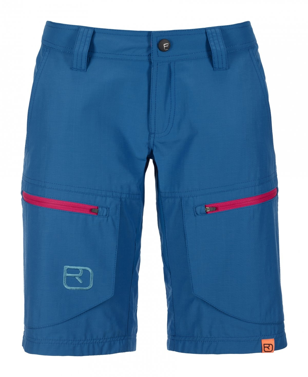 Ortovox Shorts Vintage Cargo, W's
