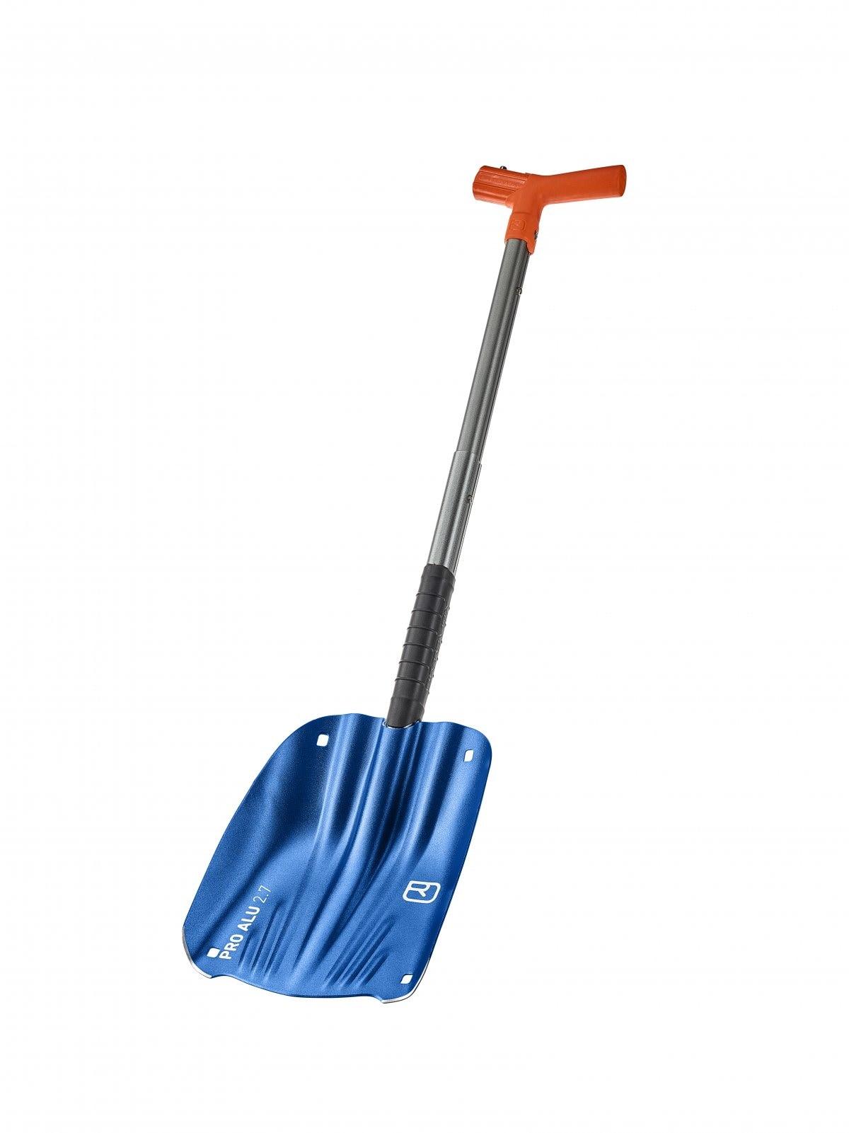 Shovel Pro Alu III