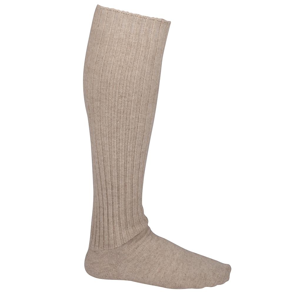 Amundsen Sports Vagabond Socks