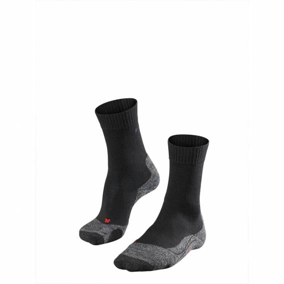 Falke TK2 M's, Hiking Socks