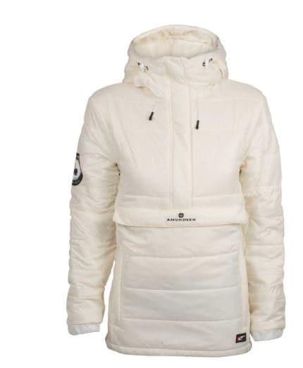 Amundsen Sports Two Hummock Jacket, W's