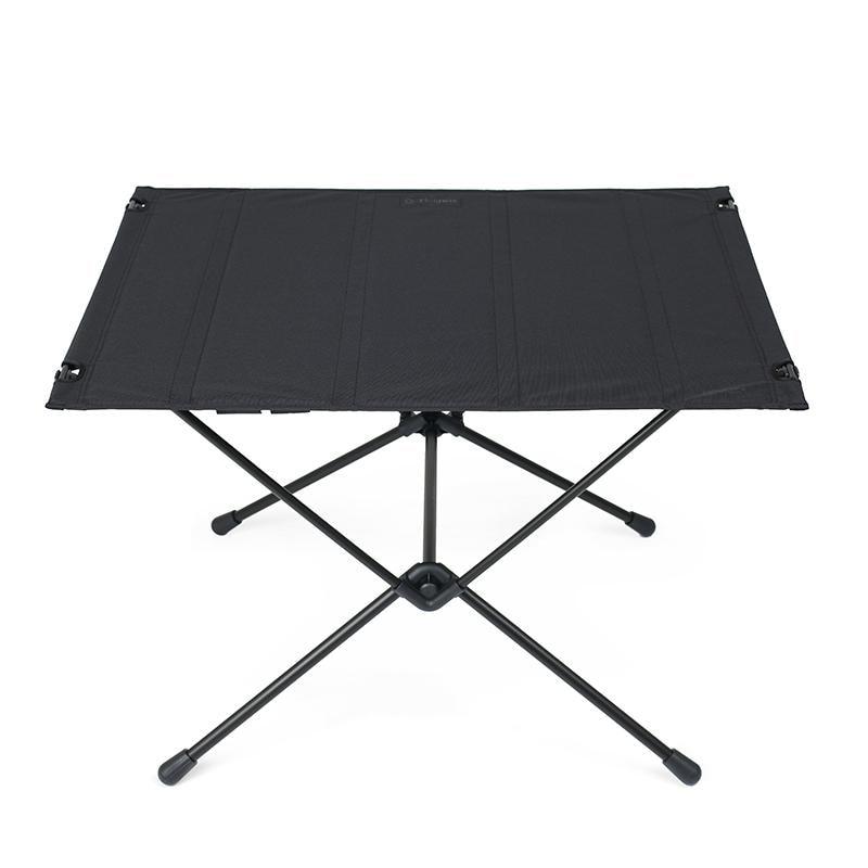 Helinox Table One Hard Top L