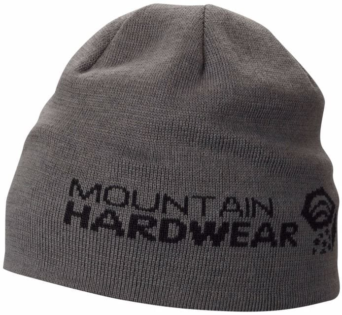 Mountain Hardwear Reversible Dome