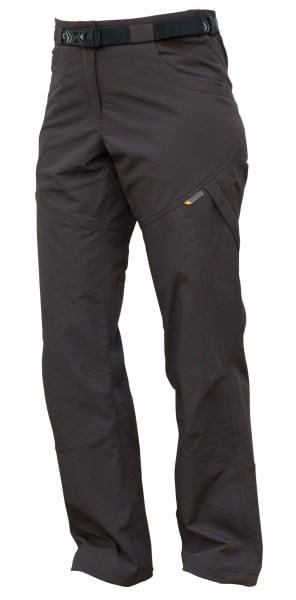 Torpa pants