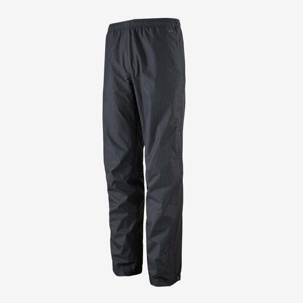 Patagonia Torrentshell 3L Pants, M's