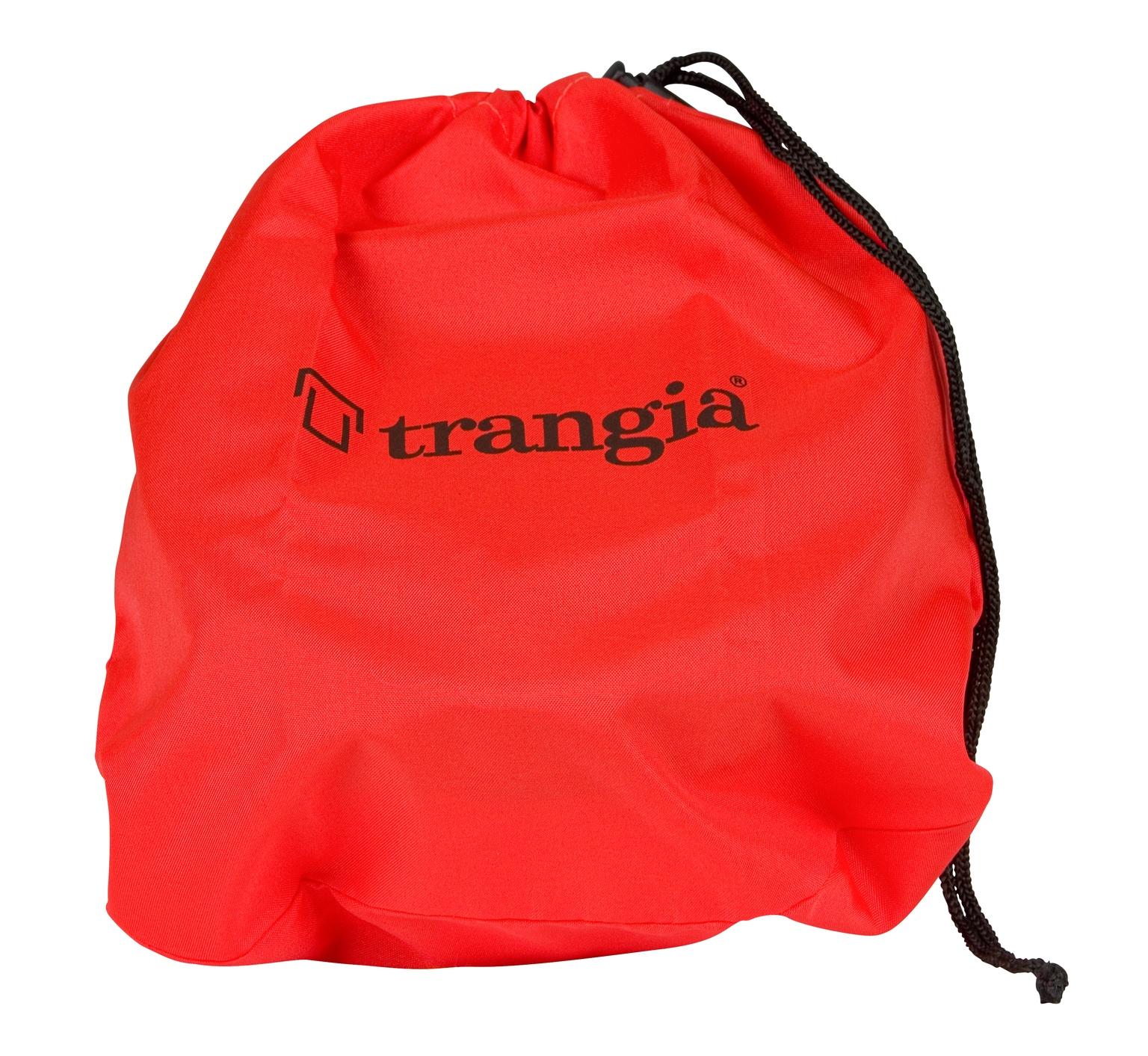 Trangia Overtrekkspose for 27-serien