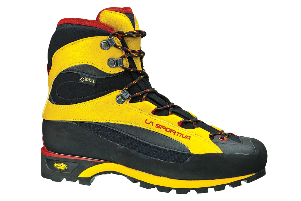 Trango_Guide_Evo_Yellow_Black