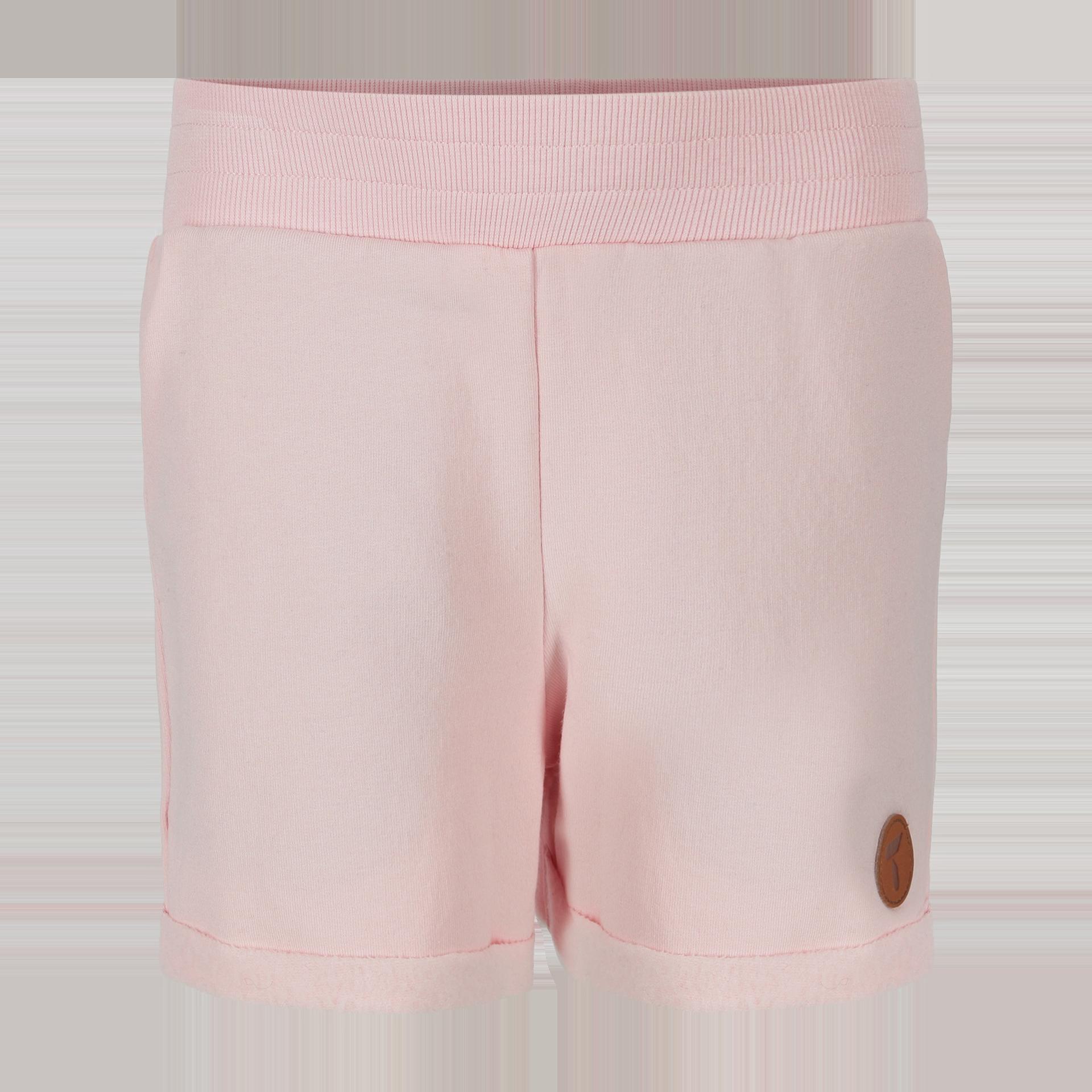 Tufte Kids Lunde Short Shorts