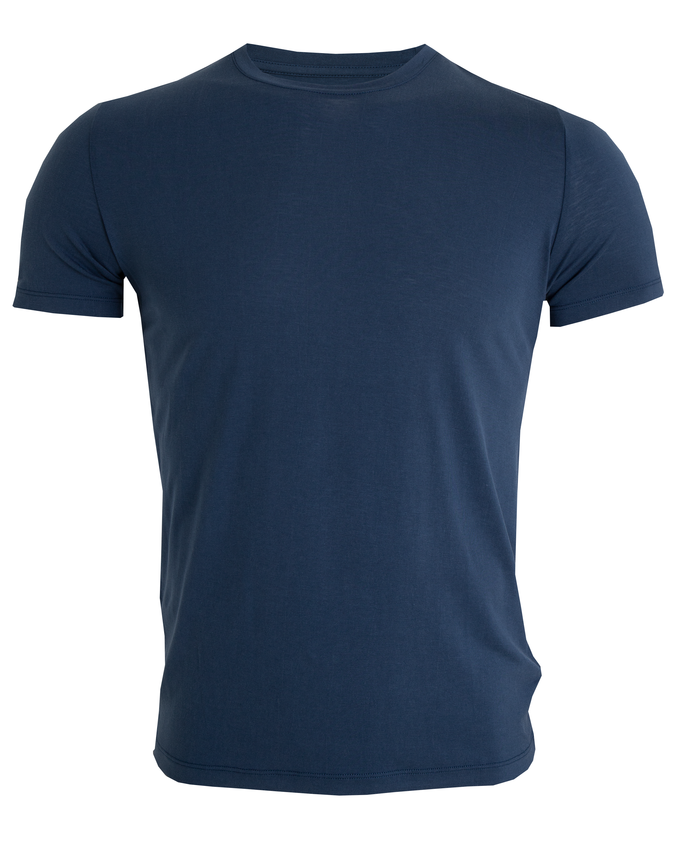 Tufte Mens Light Wool Tee