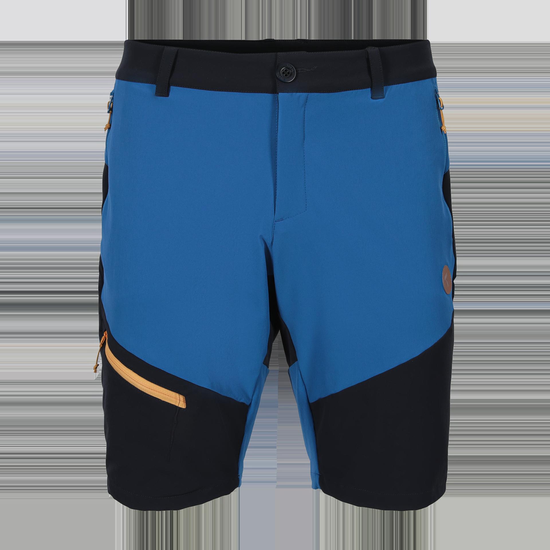 Tufte Mens Vipe Shorts