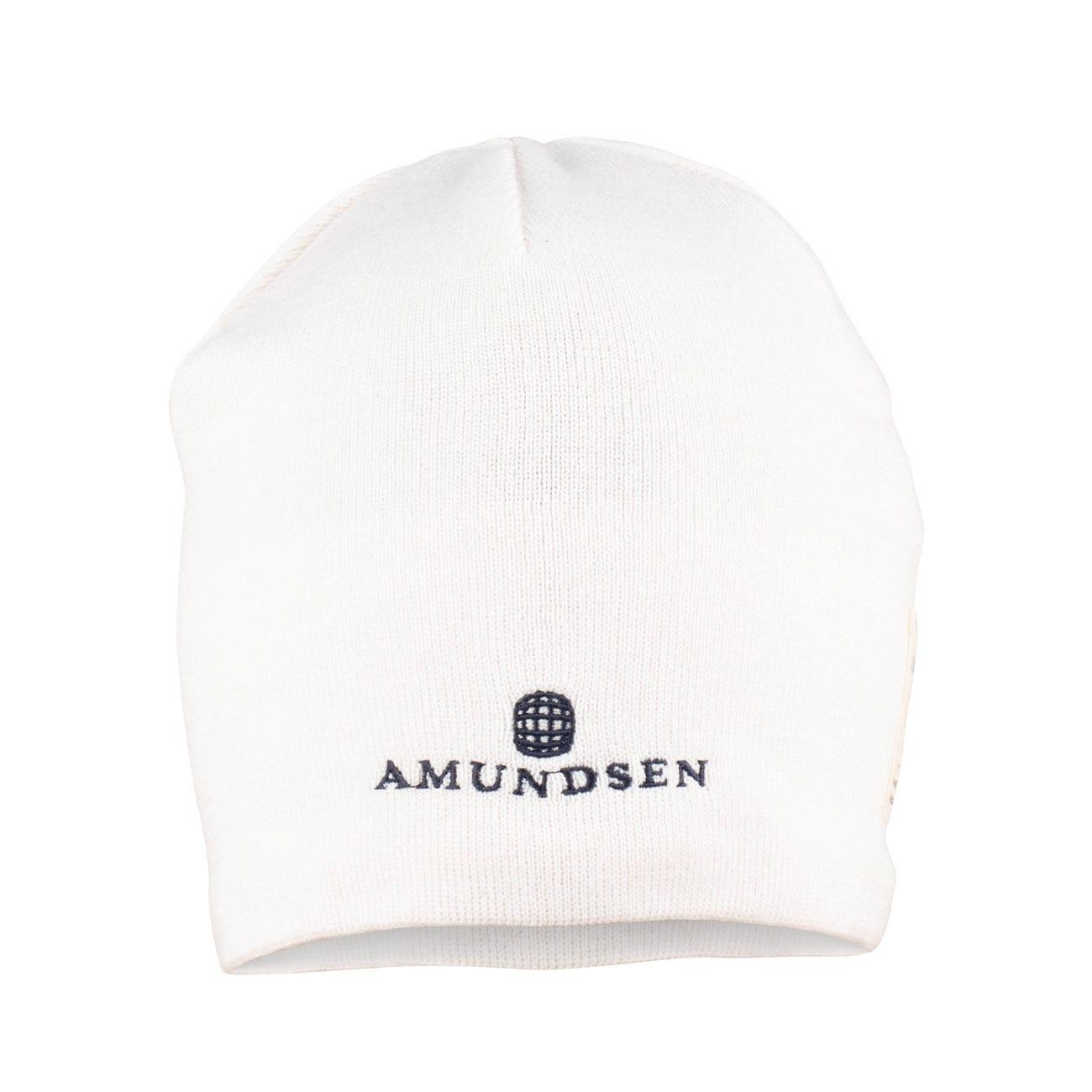 Amundsen Sports 5MILA Beanie