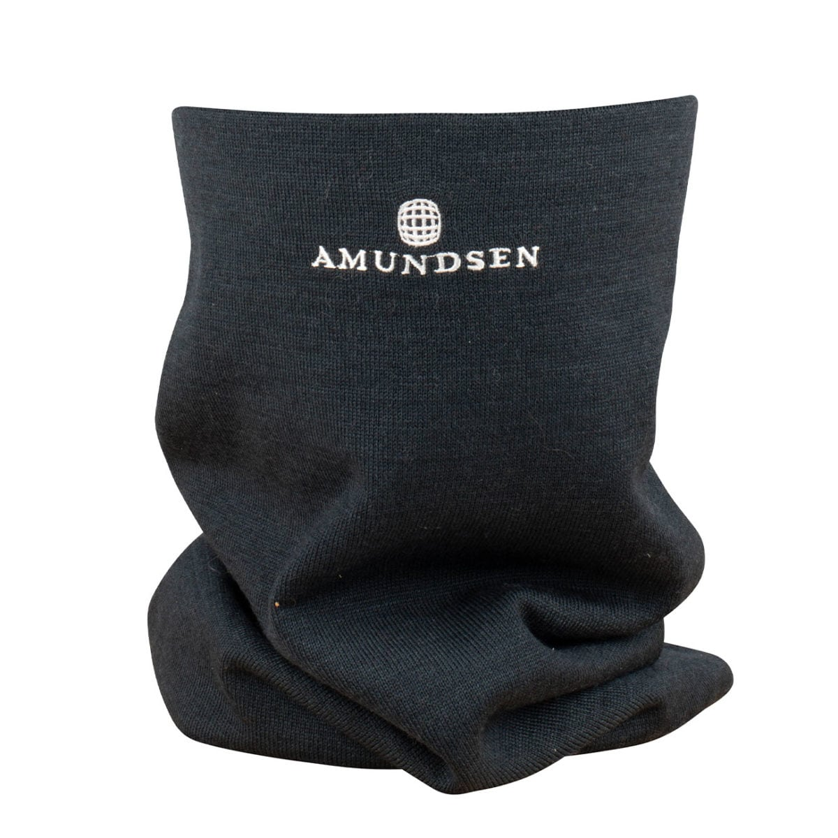 Amundsen Sports 5MILA Neckwarmer