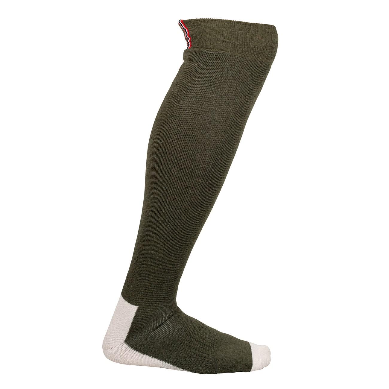 Amundsen Sports Comfy Sock